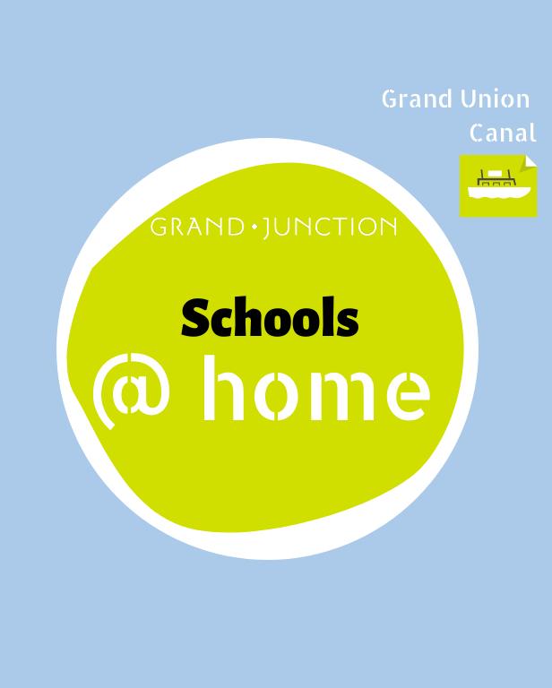 Free Schools Resources