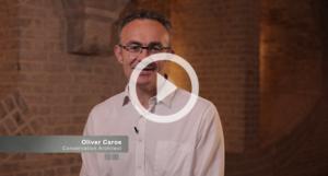 Oliver Caroe
