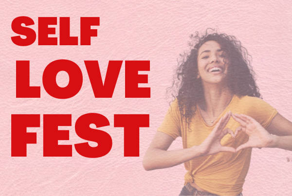 Self Love Fest